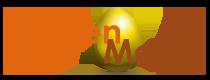 Gylden Media Logo